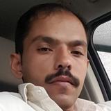 Tayyab from Doha   Man   28 years old   Taurus