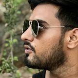 Attha looking someone in Uttar Pradesh, India #6