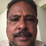 Chel from Karaikkudi   Man   52 years old   Scorpio