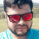 Cesar from Canberra | Man | 31 years old | Aries