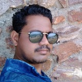 Vijay from Jagdalpur   Man   32 years old   Capricorn