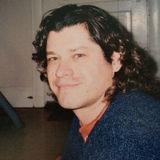 Disjointed from Elk Grove   Man   55 years old   Sagittarius