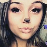 Grace from Ballarat | Woman | 24 years old | Capricorn