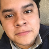 Brybry from Saint Cloud | Man | 26 years old | Leo