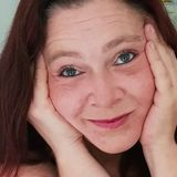 Sabrina from Locmine   Woman   48 years old   Gemini