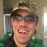 Swilson from Canberra | Woman | 42 years old | Leo
