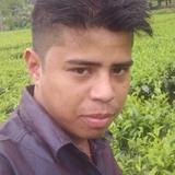 Bablu from Tinsukia | Man | 26 years old | Scorpio