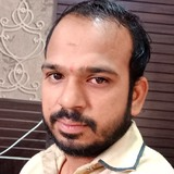 Amit from Panipat | Man | 35 years old | Pisces