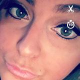 Bruinsfangirl from Coventry | Woman | 33 years old | Sagittarius