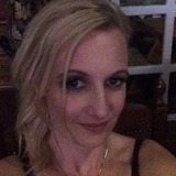 Debkate from West Hallam | Woman | 34 years old | Aquarius