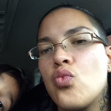 Dee from Halifax   Woman   32 years old   Capricorn