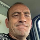 John from Toronto | Man | 42 years old | Aquarius