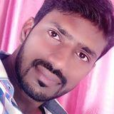 Sagarraj from Kanakapura | Man | 31 years old | Cancer