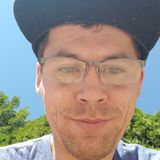 Chrispcross from White Rock | Man | 38 years old | Cancer