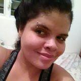 Local Single women in Puerto Rico #9