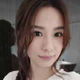 Lie from Medan | Woman | 30 years old | Aries