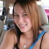 Etta from Pearland | Woman | 29 years old | Pisces