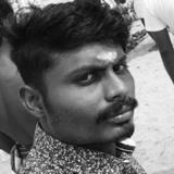 Mano from Chennai | Man | 27 years old | Libra