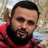 Endritgjini2Jn from Montauban | Man | 29 years old | Libra