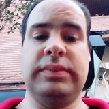 Antonio from Huesca | Man | 38 years old | Capricorn