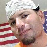 Tee from Bridge City | Man | 35 years old | Capricorn