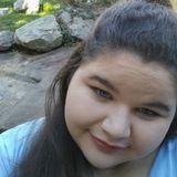 Kristin from Buffalo   Woman   24 years old   Aquarius