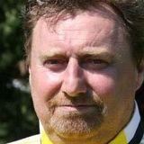 West from Meerbusch | Man | 58 years old | Gemini