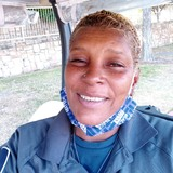 Steph from Carrollton | Man | 59 years old | Libra