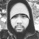 Flipmaloy from Temecula | Man | 31 years old | Taurus