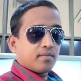 Babu from Puri   Man   36 years old   Gemini