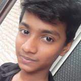 Shakthi from Avadi | Man | 19 years old | Aries