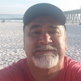 Jeffy from Pensacola | Man | 53 years old | Pisces