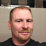 Scott from Saint Pete Beach | Man | 47 years old | Sagittarius