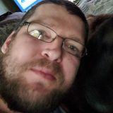 Dameon from Hartland | Man | 38 years old | Leo