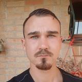 Ivan from Lens | Man | 26 years old | Gemini