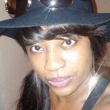 Bellaflo from Rancho Cordova | Woman | 35 years old | Virgo