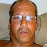 Freddy from Myrtle Beach | Man | 50 years old | Gemini