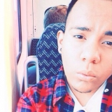 Xy from Clearfield | Man | 25 years old | Pisces