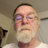 Carlkubera from Quincy | Man | 66 years old | Sagittarius