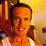 Ghis from Villefranche-sur-Saone | Man | 46 years old | Aquarius
