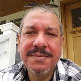 Dnlczm from Macomb | Man | 51 years old | Gemini