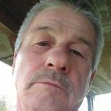 Tony from Sardinia | Man | 60 years old | Capricorn