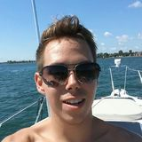 Petitefleur from Saint-Hyacinthe | Man | 26 years old | Scorpio