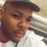 Rocky from Leesville | Man | 29 years old | Aquarius