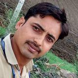Sonu from Ashoknagar   Man   33 years old   Capricorn
