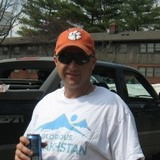 Aveon from Frankenmuth | Man | 51 years old | Cancer