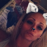 Natmcg from Edinburgh | Woman | 34 years old | Capricorn