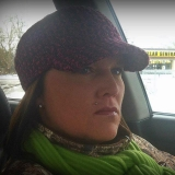 Paisleycat from Branchville | Woman | 41 years old | Cancer