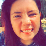 Softballgirl from Bechtelsville | Woman | 23 years old | Sagittarius