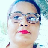 casual dating i Pune